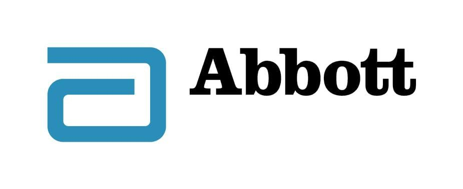 abbott_laboratories_logo.jpg