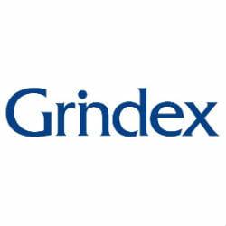 grindeks-sh.jpg